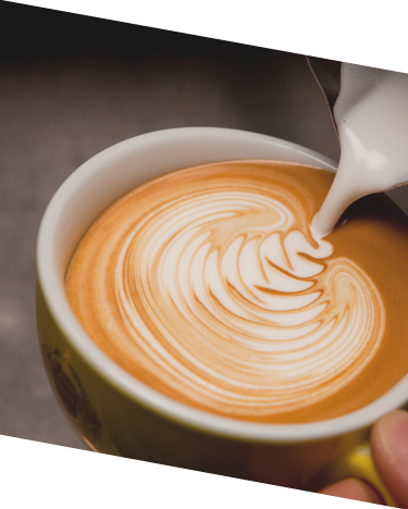 home_coffee_image_cup2